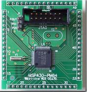 MSP430-vmsp430-h427