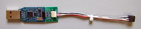 eZ430-F2013