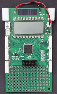 VMSP430-F47177