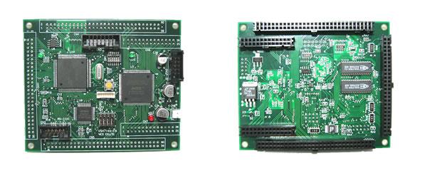 CPUボード/マイコンボード
