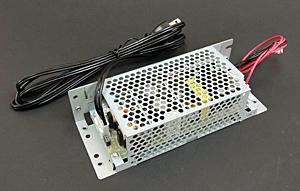 LGA100A-12-SNJ1加工品