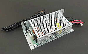 LGA240A-24-SNJ1加工品