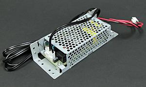 LGA50A-5-SNJ1加工品