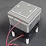 電子冷却ユニットLVPU-30