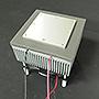 電子冷却ユニットLVPU-40