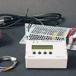ペルチェ温度コントローラ VPE35-5-20TS