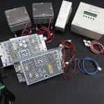 ペルチェ温度コントローラ VTH3K-70S