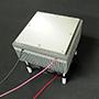 電子冷却ユニットLVPU-70
