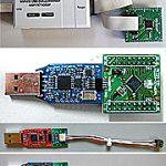 MSP430開発支援ツール