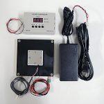ペルチェ温度コントローラVPE20A-30S-W