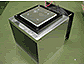 電子冷却ユニットVPU-70
