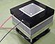 電子冷却ユニットVPW-70