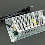 LGA150A-24-SNJ1加工品