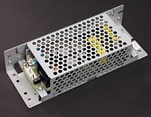LGA50A-5-SNJ1